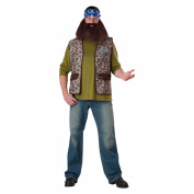 Men's Duck Dynasty Willie - One Size Fits Most