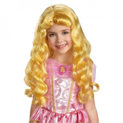 Aurora Wig - One Size Fits Most