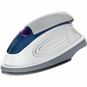 Travel Smart - Travel Iron