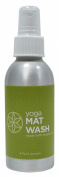 Gaiam Super Yoga Mat Wash, 120ml