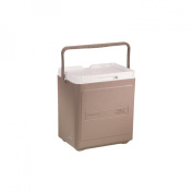 Coleman® 20 Can Party Stacker Cooler