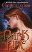 Dark Fire (Reissue)