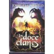 Los doce clanes/ Heroes Of The Valley (Translation)