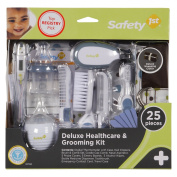 Safety 1st Grooming & Healthcare Kit