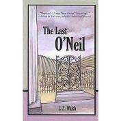 The Last O'Neil (Paperback)