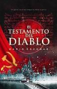 El testamento del diablo / The will of the devil