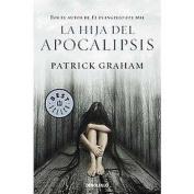 La hija del apocalipsis / The Apocalypse According to Mary (Translation)