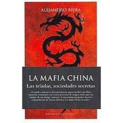 La Mafia China / the Chinese Mafia