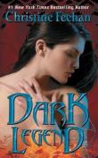 Dark Legend (Reissue)