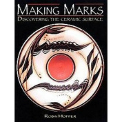 Making Marks (Paperback)