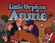 Little Orphan Annie, 1934 (4)