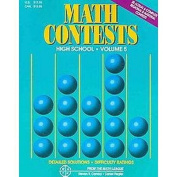 Math Contests For High School (5)