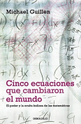 Cinco Ecuaciones Que Cambiaron el Mundo / Five Equations that Changed World-nal (99)
