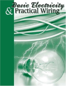 Basic Electricity & Practical Wiring