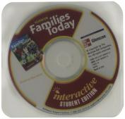 Glencoe Families Today (Student)