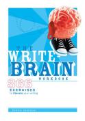 Write-Brain Workbook (DVD-ROM)