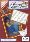The Art of Writing Scrapbook Stories