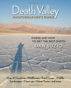 Death Valley Photographer's Guide (Original)