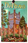 Delano (Paperback)