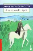 Los pasos de Lopez / Lopez's Steps