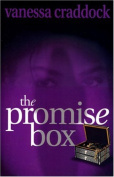 The Promise Box (Paperback)