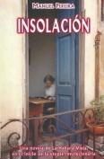 Insolacion / Sunstroke