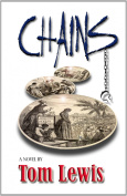 Chains (Paperback)