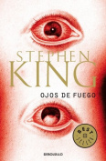 Ojos De Fuego / Firestarter (4) (Translation)