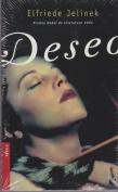Deseo/ Desire (Paperback)