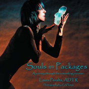 Souls in Packages (Paperback)