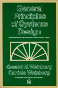 General Principles of Systems Design (Reprint)
