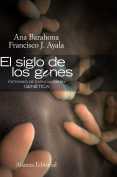 El siglo de los genes / The century of the genes