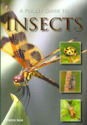 A Pocket Guide to Insects