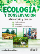 Ecologia y conservacion / Ecology and conservation