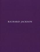 Richard Jackson (Bilingual)