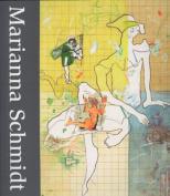 Marianna Schmidt (Paperback)