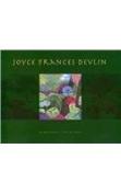 Joyce Frances Devlin (Bilingual)