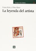La leyenda del artista / Legend, Myth and Magic in the Image of the Artist