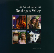 The Art and Soul of the Souhegan Valley