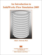 An Introduction to Solidworks Flow Simulation 2009