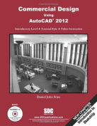 Commercial Design Using Autocad 2012