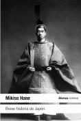 Breve historia de Japon / Japan