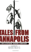 Tales from Annapolis