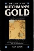 Curse of the Dutchmen's Gold