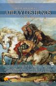 Breve Historia de Atila y los hunos / A Brief History of Attila and the Huns