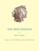 The Iron Indians (Paperback)