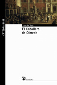 El Caballero De Olmedo / The Olmedo Gentleman