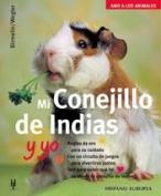 Mi Conejillo de indias y yo/ Me and my Guinea Pig (Translation)