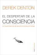 El despertar de la conciencia/ The Primordial Emotions (Translation)