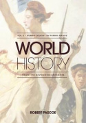 World History - volume 2